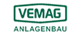vemag_a
